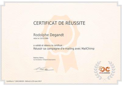 certification-campagne-emailing-rodolphe-degandt-formateur