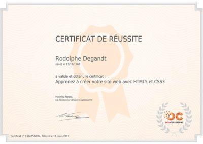 certification-html5-css-rodolphe-degandt-formateur