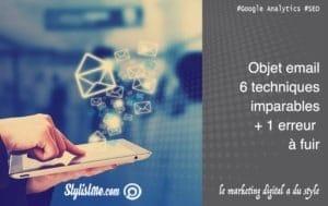 objet-email-efficace-erreur-campagne
