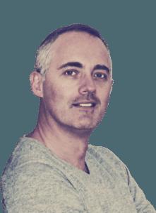 Marketing Digital Rodolphe Degandt