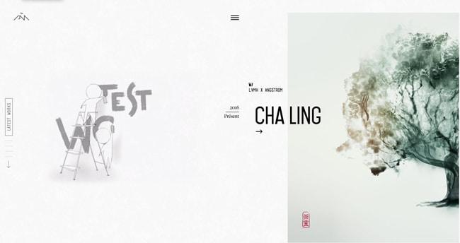 web-design-ux-design-2017-texte-anime