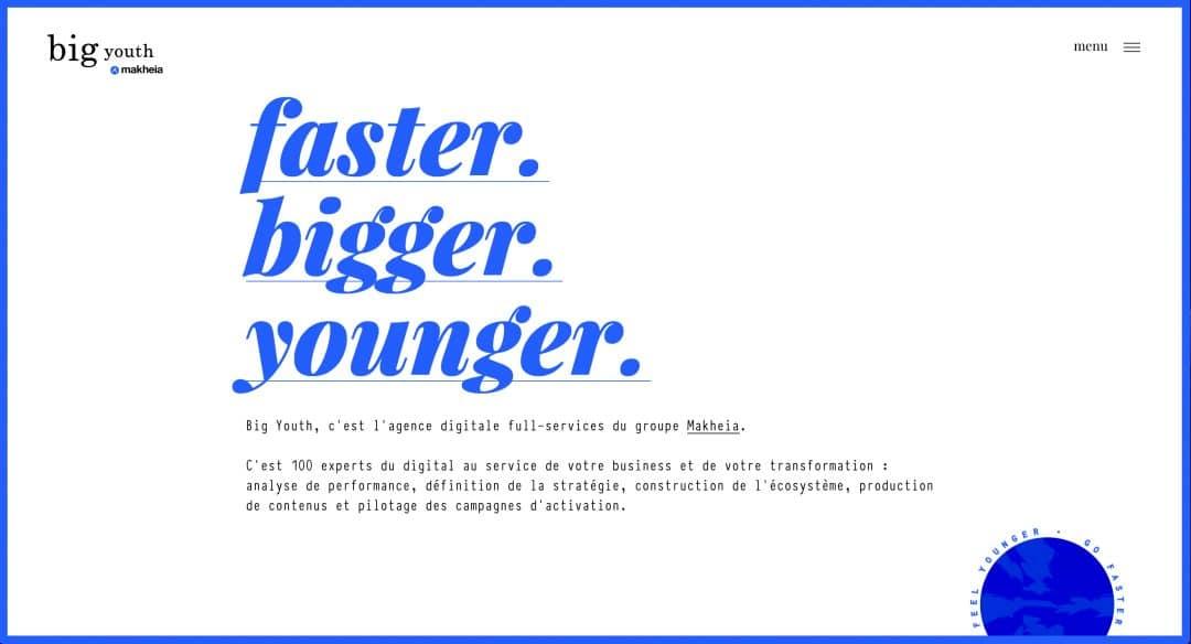 web-design-ux-design-police-serif-gras-2017