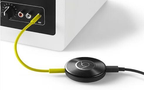 google home tous les objets compatibles et les produits connect s. Black Bedroom Furniture Sets. Home Design Ideas