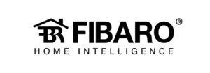 FIBARO logo