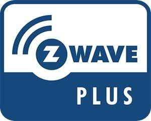 Convectair lance Connectair z wave plus