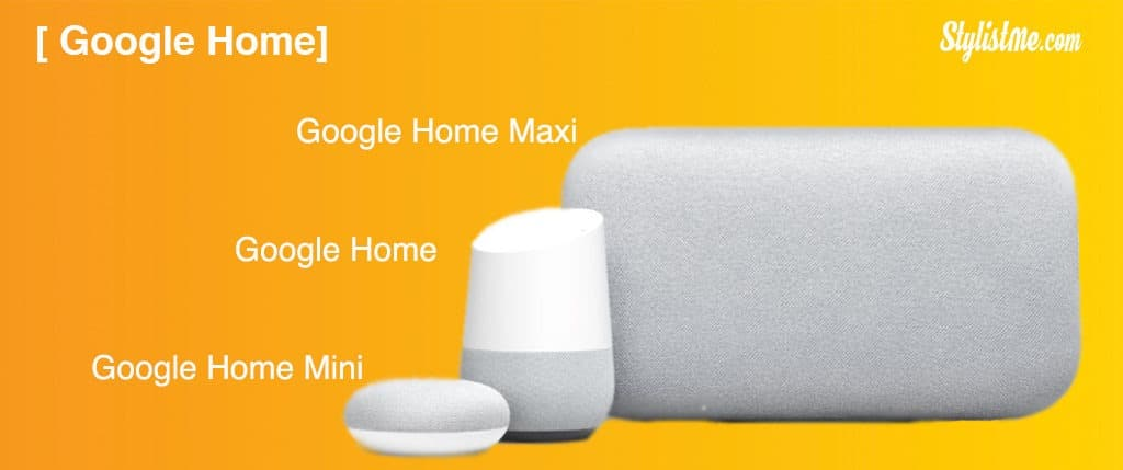 google home max tous savoir sur la nouvelle enceinte connect e. Black Bedroom Furniture Sets. Home Design Ideas