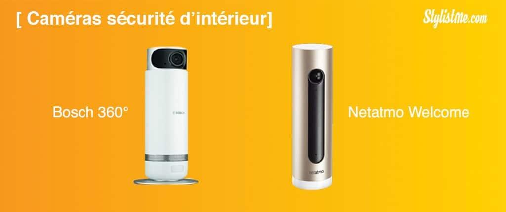 Bosch-Smart-Home-camera-360-netatmo-welcome-test