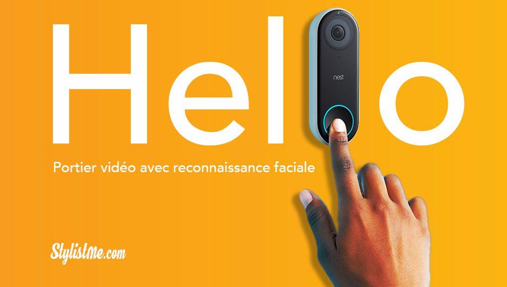 Hello-Nest-avis-test-google-home