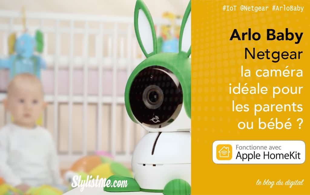 Arlo-Baby-avis-test