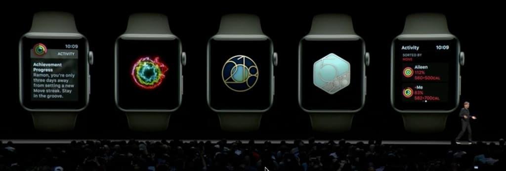 Keynote-Apple-2018-WWDC-apple-OSwatch
