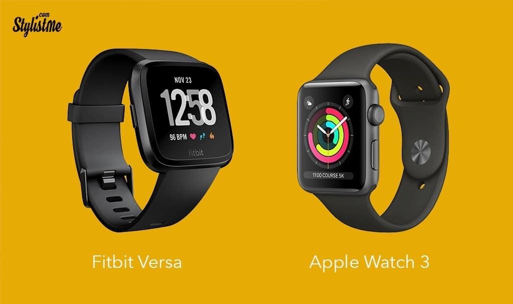 fitbit-versa-test-avis-contre-apple-watch-3