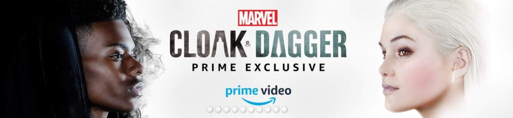 Amazon Prime Day 2018 video dvd blu-ray