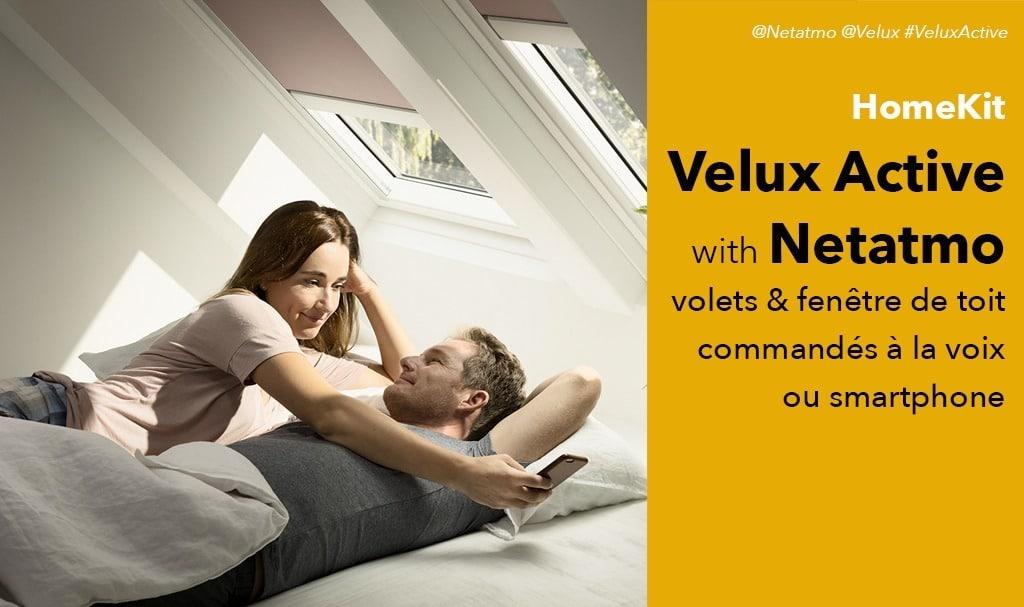 Velux-Active-with-Netatmo-la-fenetre-de-toit-compatible-HomeKit-HomePod