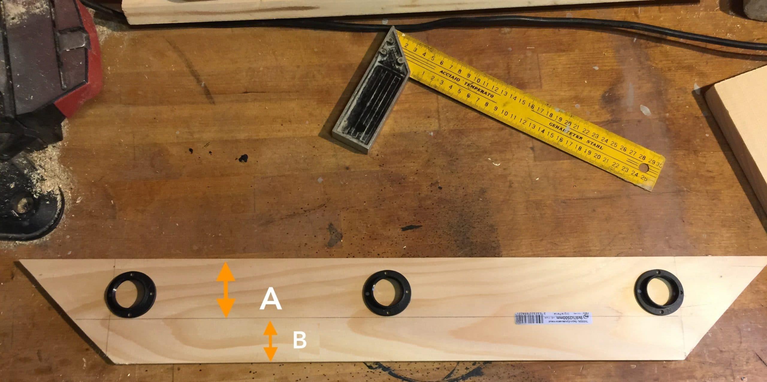 ampoule intégrée miroir connecté