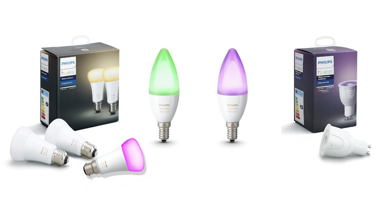Philips-Hue-White-and-Color-Ambiance-avis-test