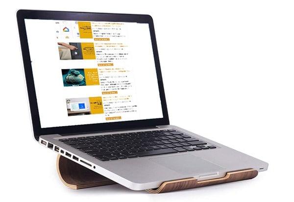 support-bois-Macbook-apple