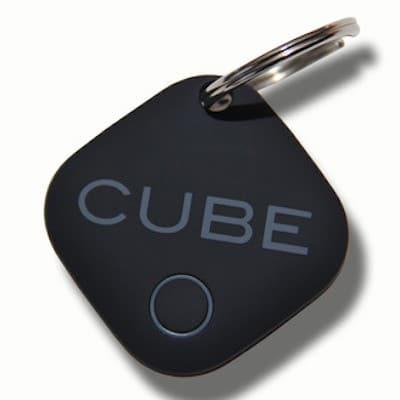 CES 2019 nouveautés Cube Pro Ring Pic