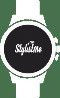 montre-connectée-stylistme