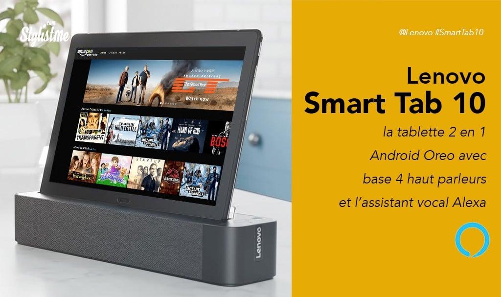 Lenovo-Smart-Tab-10-prix-avis-test-tablette-Android-avec-enceinte-Alexa