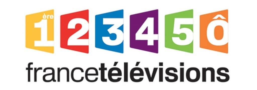 regarder France TV sur Google Nest Hub