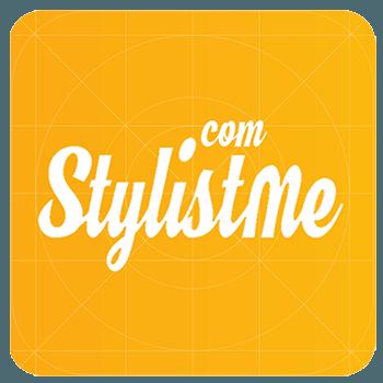 logo-stylistme objet connecté 2020