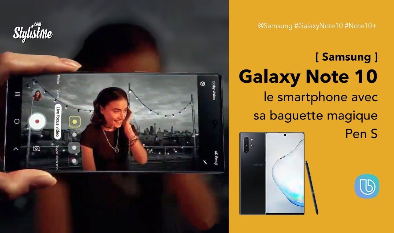 Galaxy-Note-10-prix-avis-test-Samsung