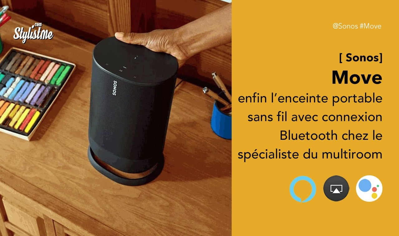 Sonos-Move-prix-avis-test-enceinte-Bluetooth-portable