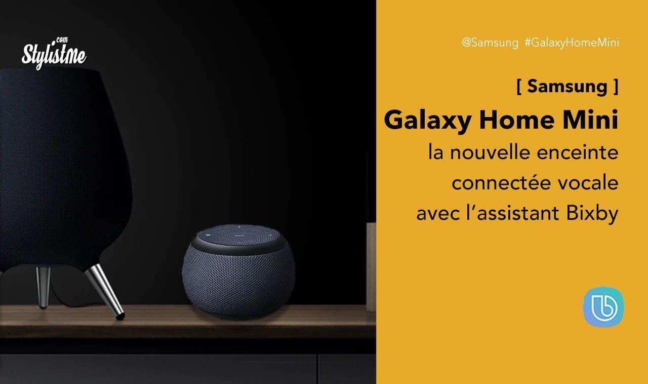 Galaxy-Home-Mini-prix-avis-test-enceinte-vocale-Samsung