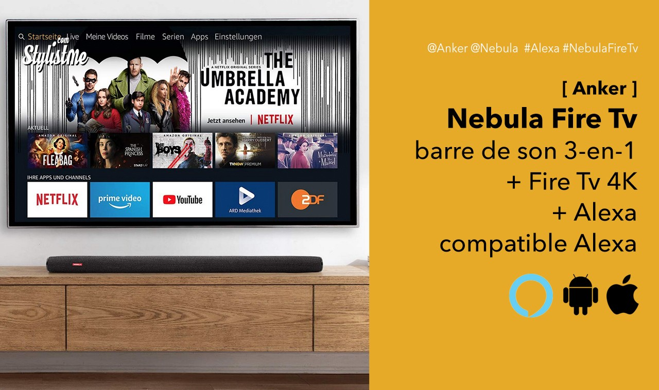 Nebula-Fire-Tv-Edition-avis-prix-test-Alexa