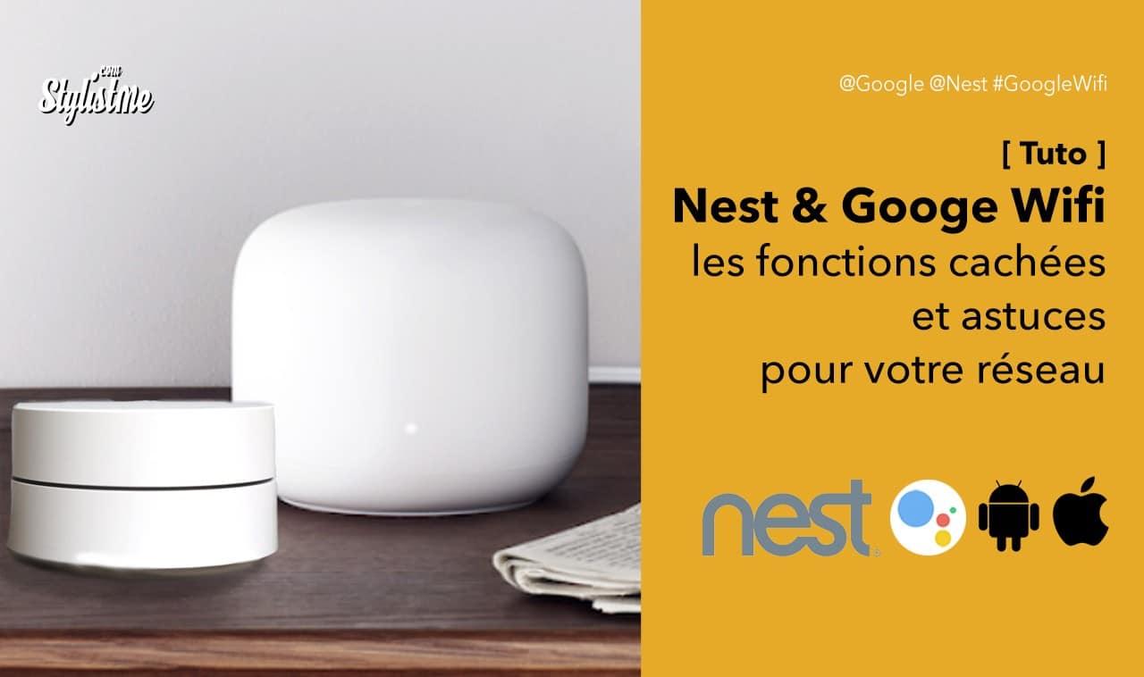 nest-wifi-google-wifi-tuto-et-astuces