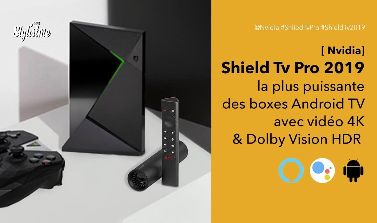 Nvidia-Shield-Tv-Pro-2019-test-prix-avis