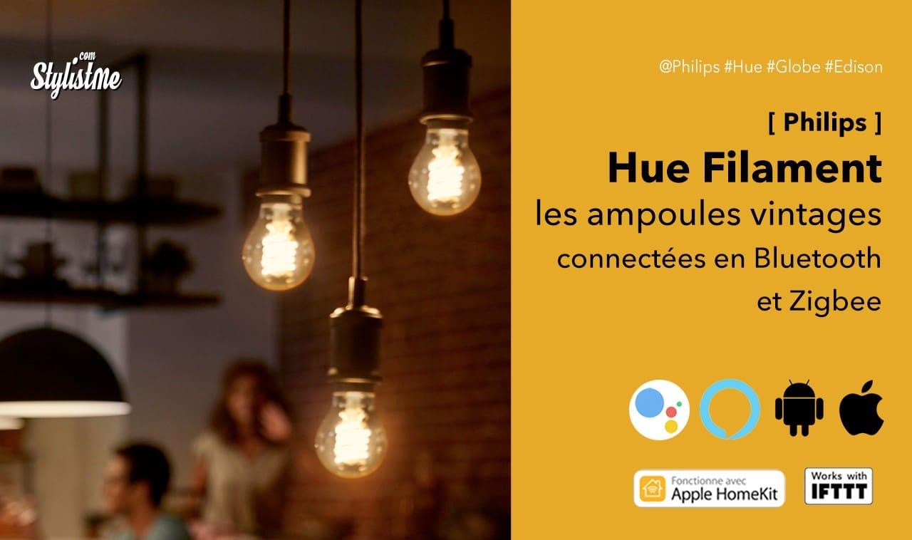 Philips-Hue-filament-avis-prix-test-Gllobe-Edison