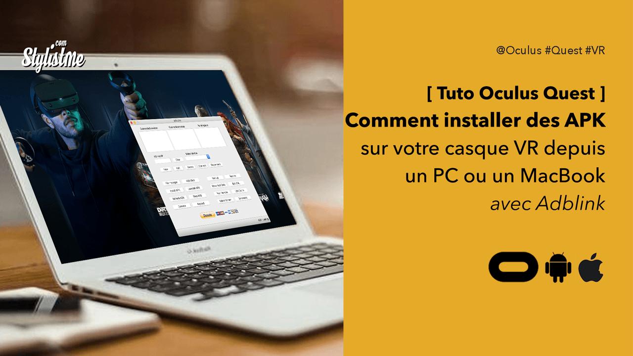 Comment-installer-des-APK-sur-Oculus-Quest