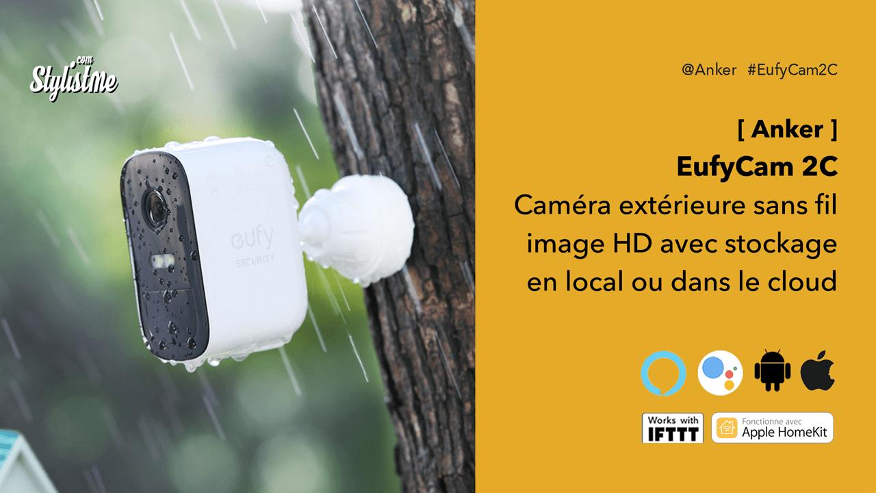 EufyCam-2C-avis-test-prix-camera-connectee