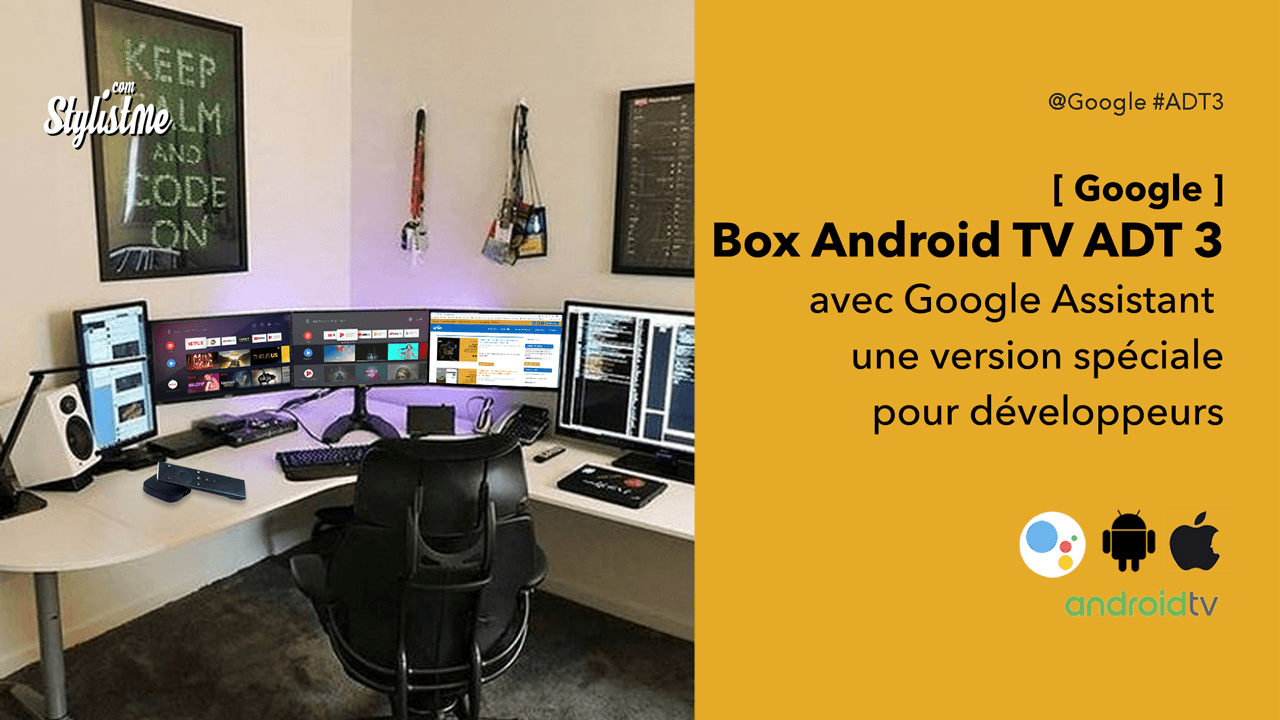 Google-ADT-3-box-tv-android-10
