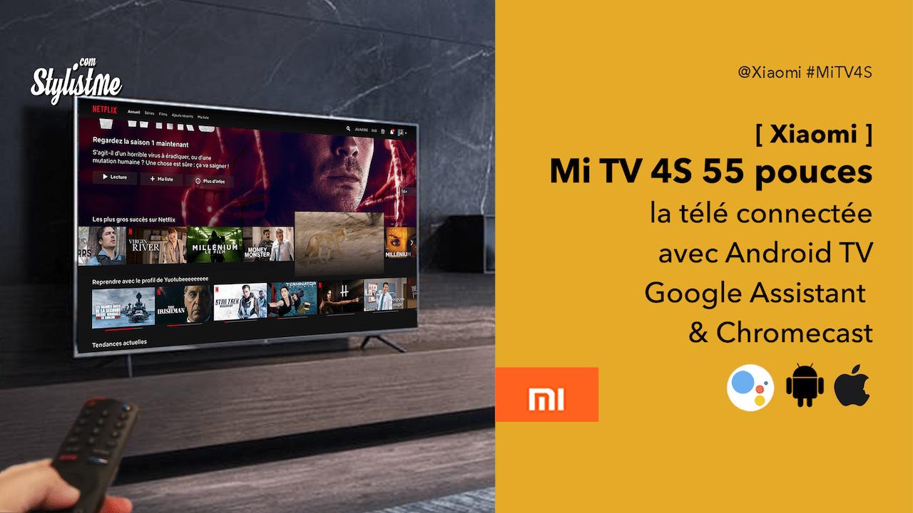 Xiaomi-Mi-TV-4S-test-avis-prix