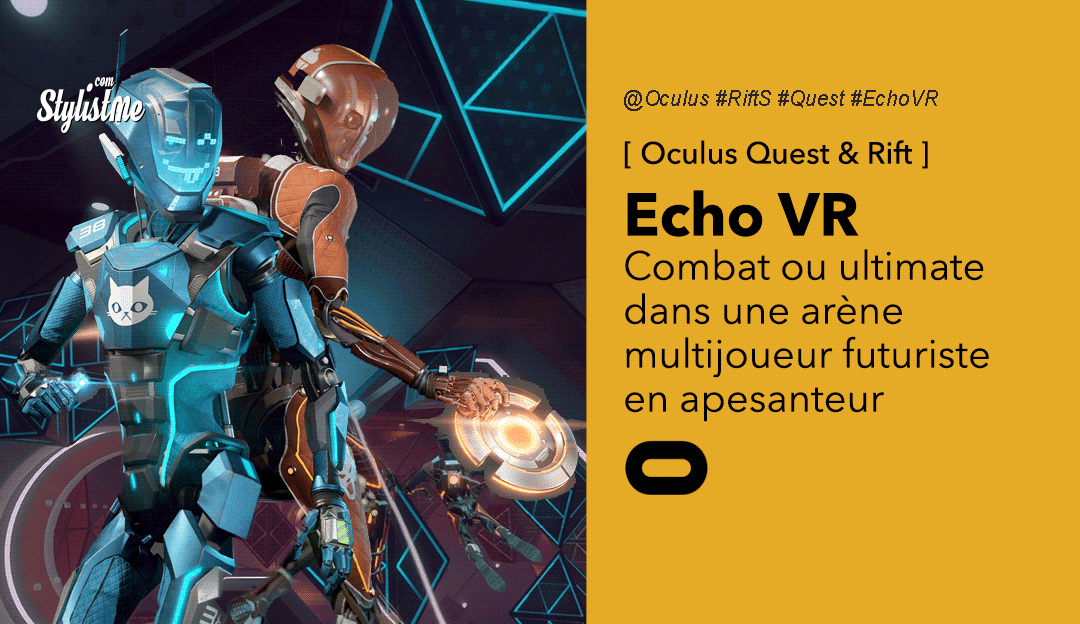 Echo-VR-test-avis-prix-Quest-RIft-Echo-Arena-Echo-Comobat