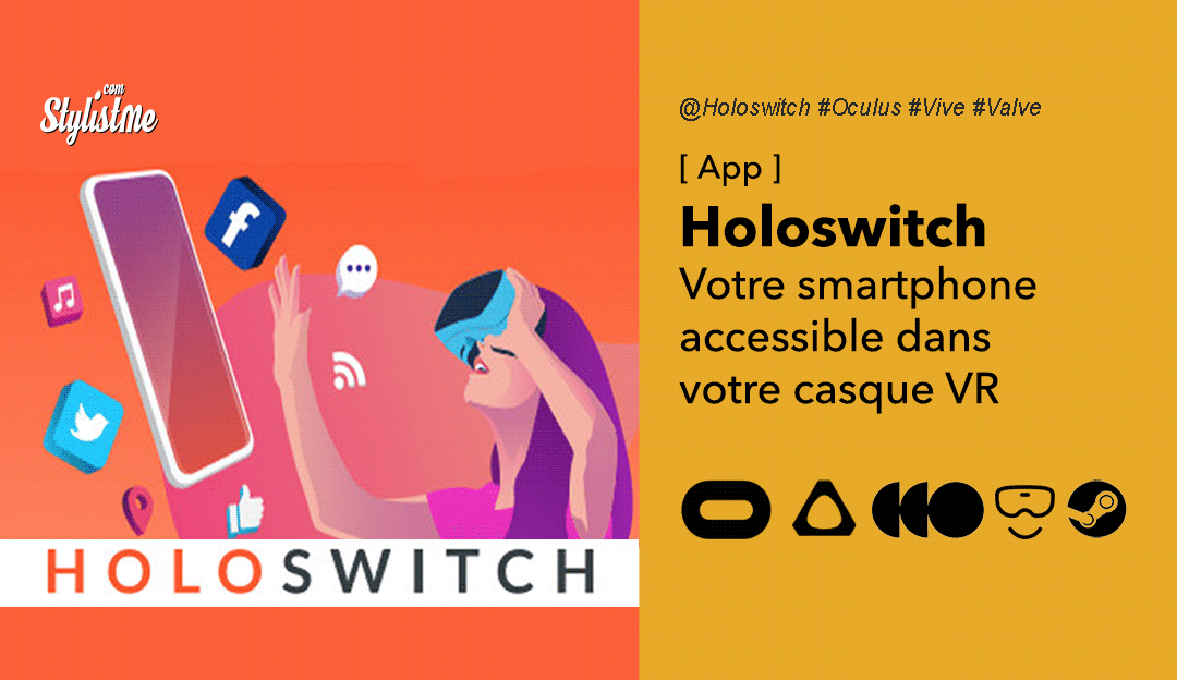 Holoswitch-app-smartphone-accessible-casque-realite-virtuelle