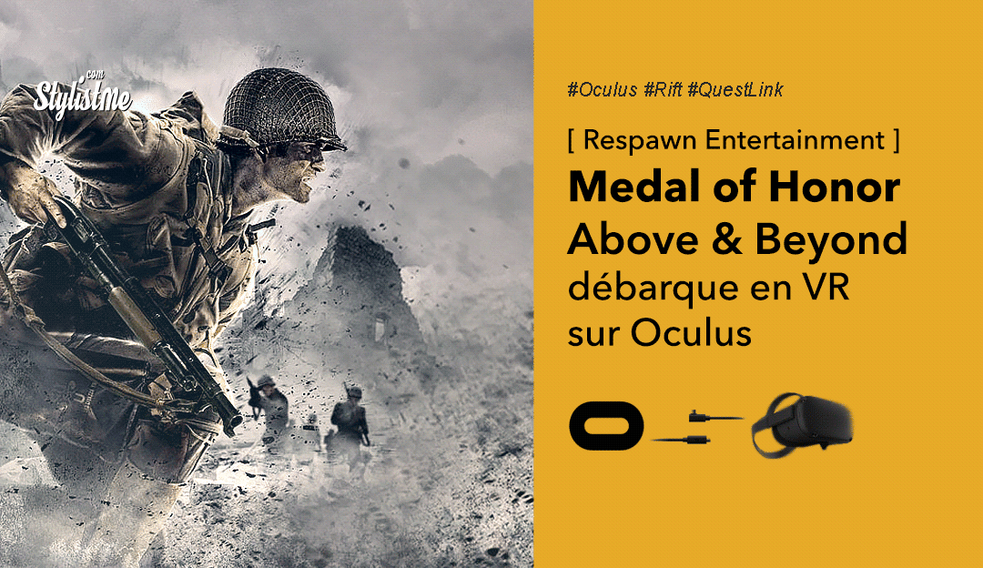 Medal-of-Honor-VR-test-avis-prix-date-Oculus-Rift