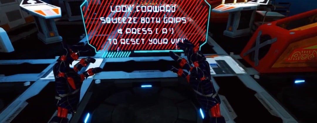 Orion13 fps robot musique