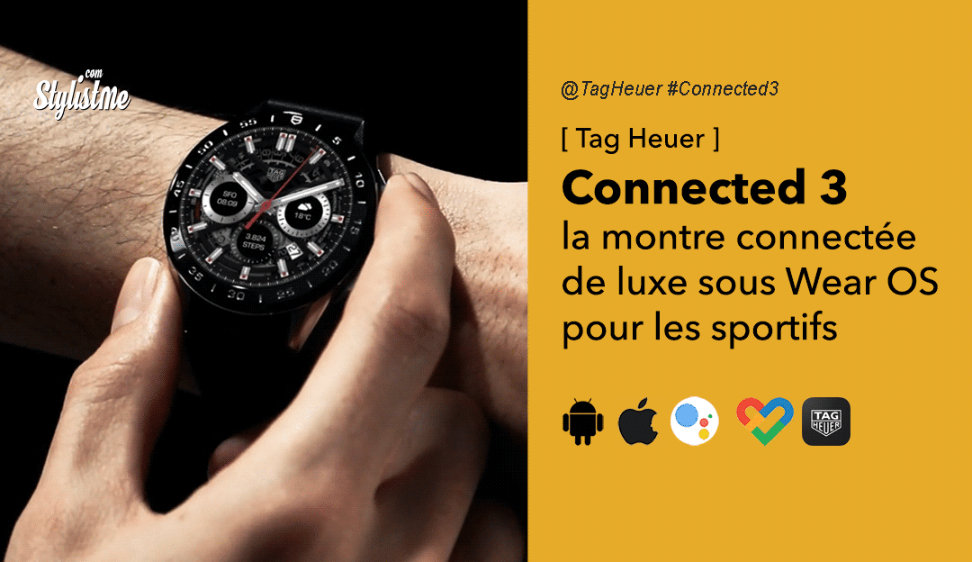 Tag-Heuer-Connected-2020-avis-prix-test-connected-3