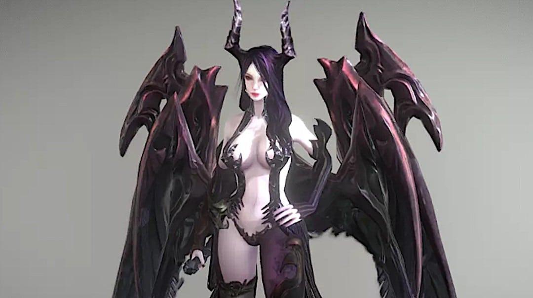 Forbidden Pleasure VR RPG réalité virtuelle sexy