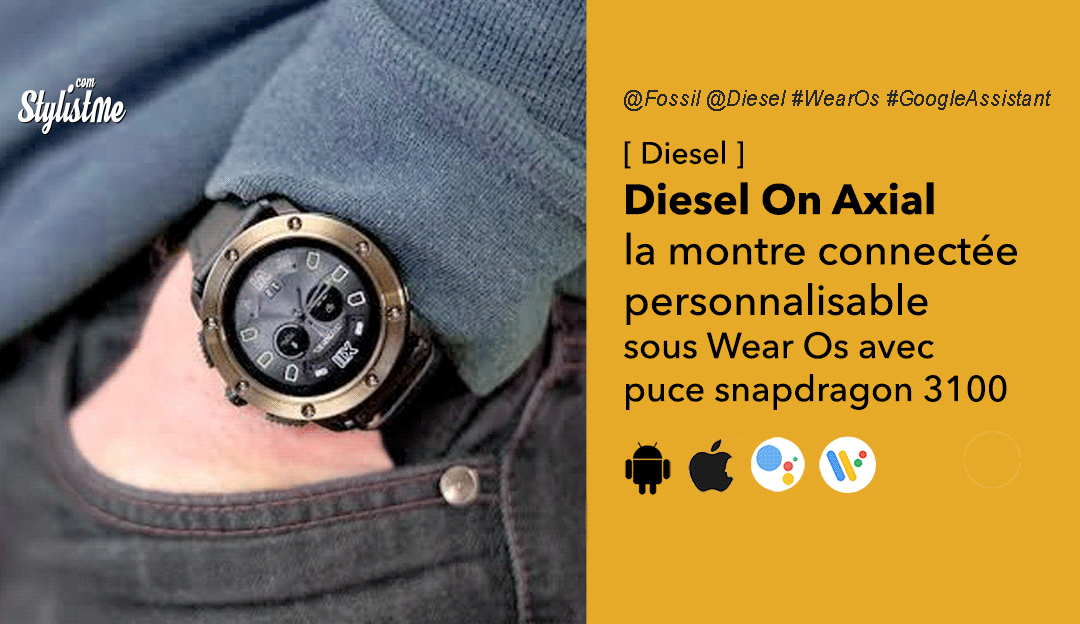 Diesel-On-Axial-avis-test-prix-promotion