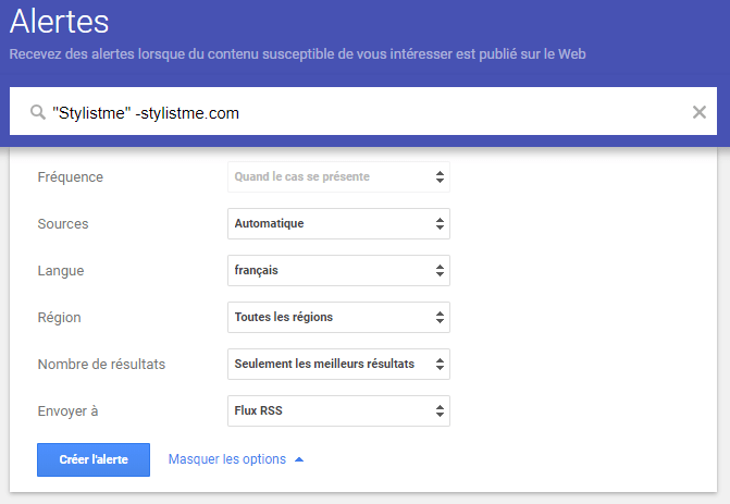 google-alertes-mention-sans-lien
