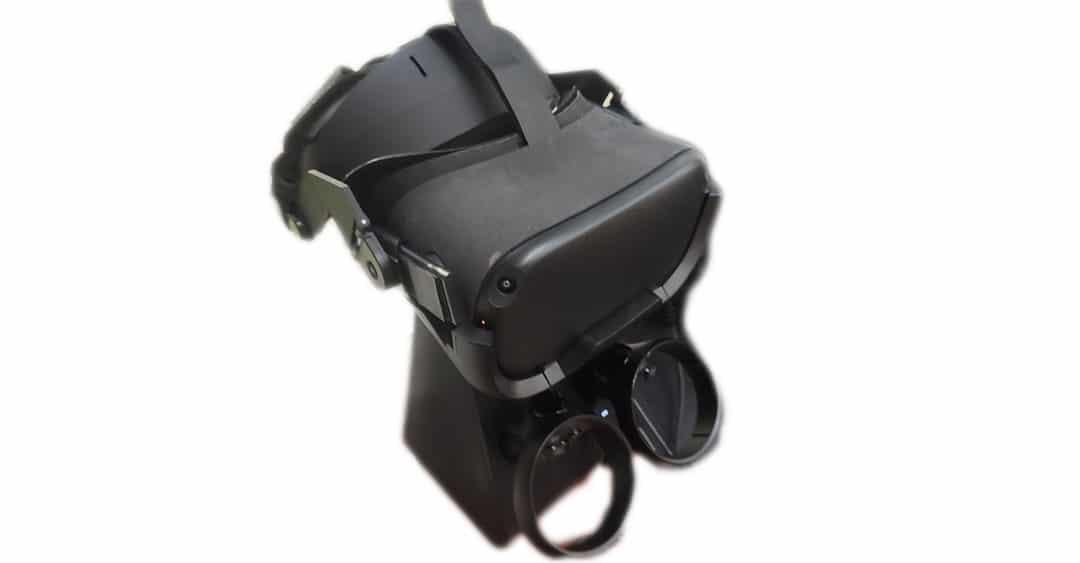 FrankenQuest-petit-prix-Oculus-Quest