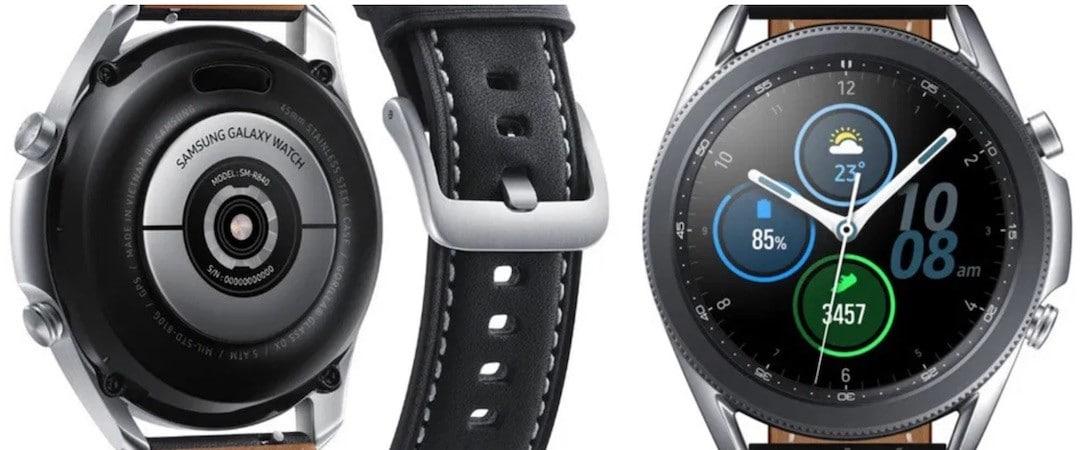 Samsung Galaxy 3 prix des modèles