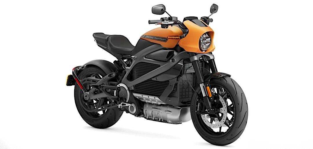 Guide achat moto électriqu avantages et inconvénients
