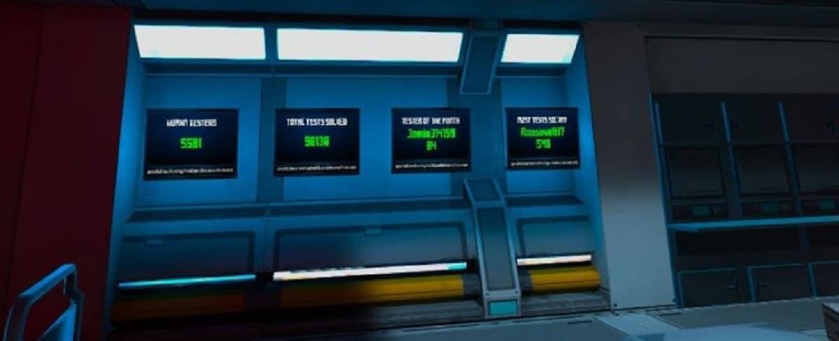 gravity labs gameplay social multijoueur