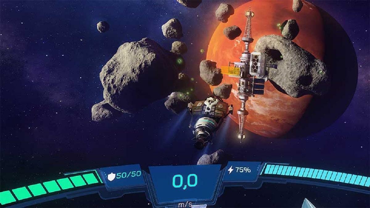 Agos gameplay Ubisoft