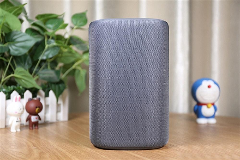 Xiaomi XiaoAI Speaker-HD